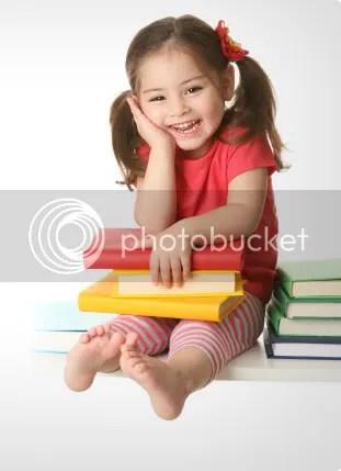 perkembangan dan pertumbuhan anak