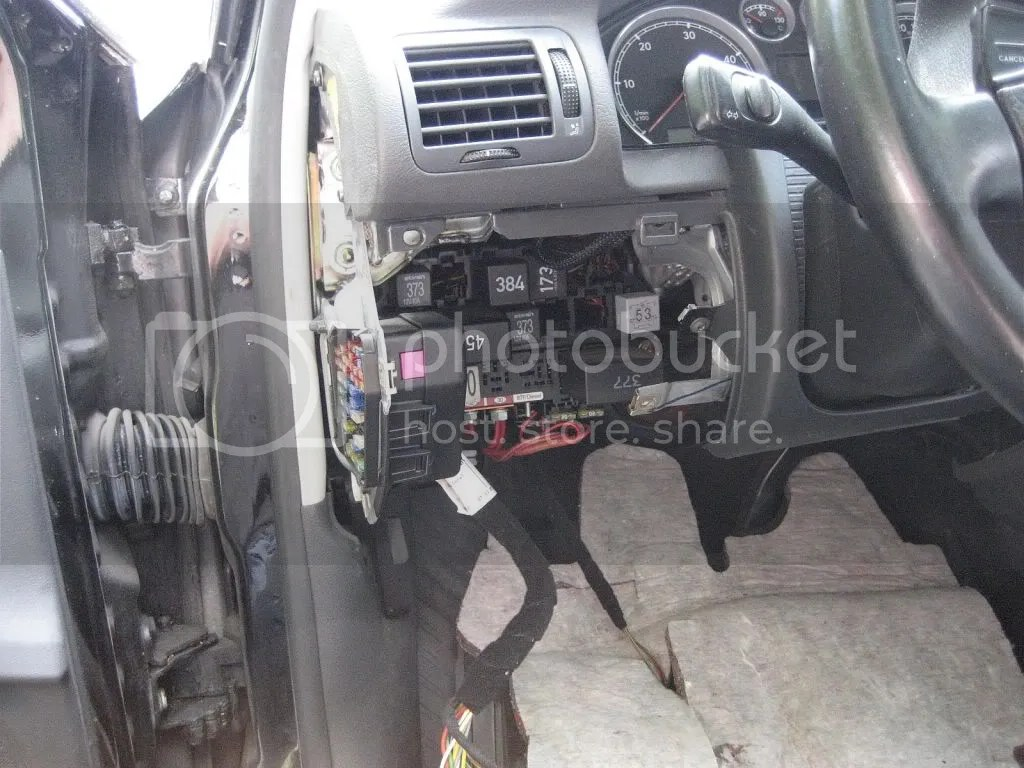 2010 Vw New Beetle Door Wiring Harness 2005 Passat Tdi Ac Relay Problem Where To Find Page 6