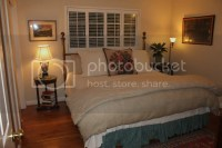 12x12 Bedroom Furniture Layout Photobucket Images - Frompo