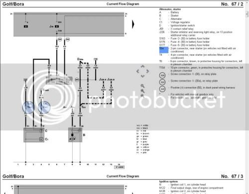 small resolution of batterylight jpg mk4 golf battery light wiring