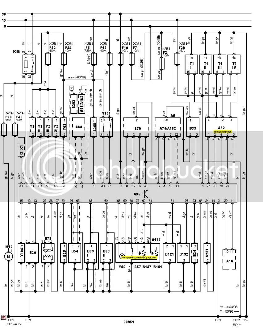 Best Wiring Diagrams