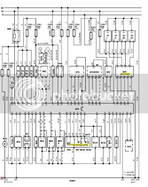 Best wiring diagrams?  MkIV (Mk4) Golf & Bora  ukmkivs