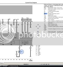 vw golf mk engine wiring diagram vw image wiring vw golf mk4 engine wiring diagram jodebal [ 1283 x 971 Pixel ]