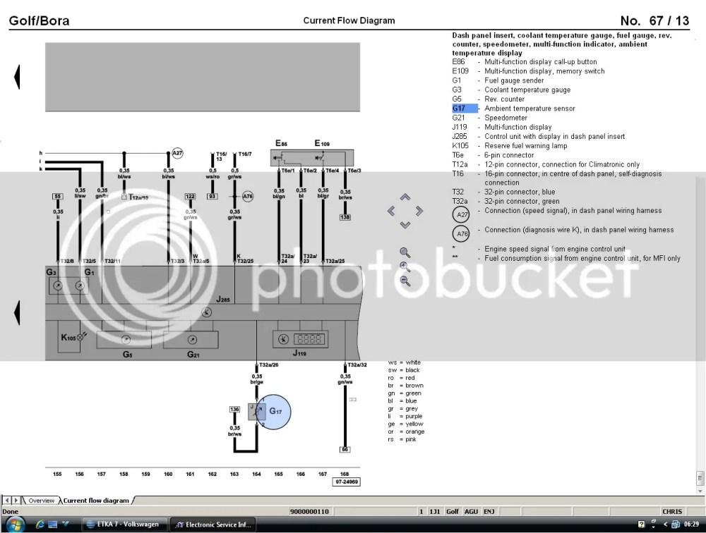 medium resolution of vw golf mk engine wiring diagram vw image wiring vw golf mk4 engine wiring diagram jodebal