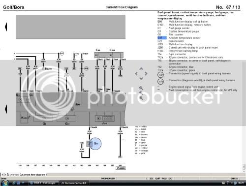 small resolution of vw golf mk engine wiring diagram vw image wiring vw golf mk4 engine wiring diagram jodebal