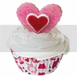 Cupcake Pictures, Images and Photos