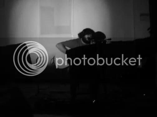 mike tamburo, 6/23/07