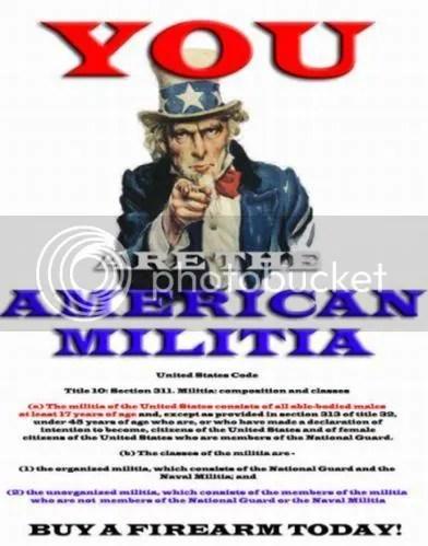 AmericanMilitia.jpg image by KASPER481