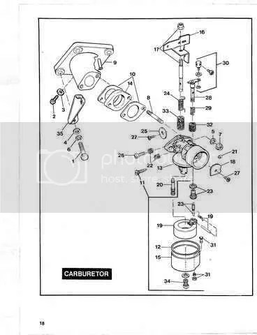 Yamaha G16e Wiring Diagram Electric Club Car Wiring