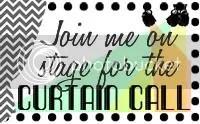photo CurtainCall.jpg