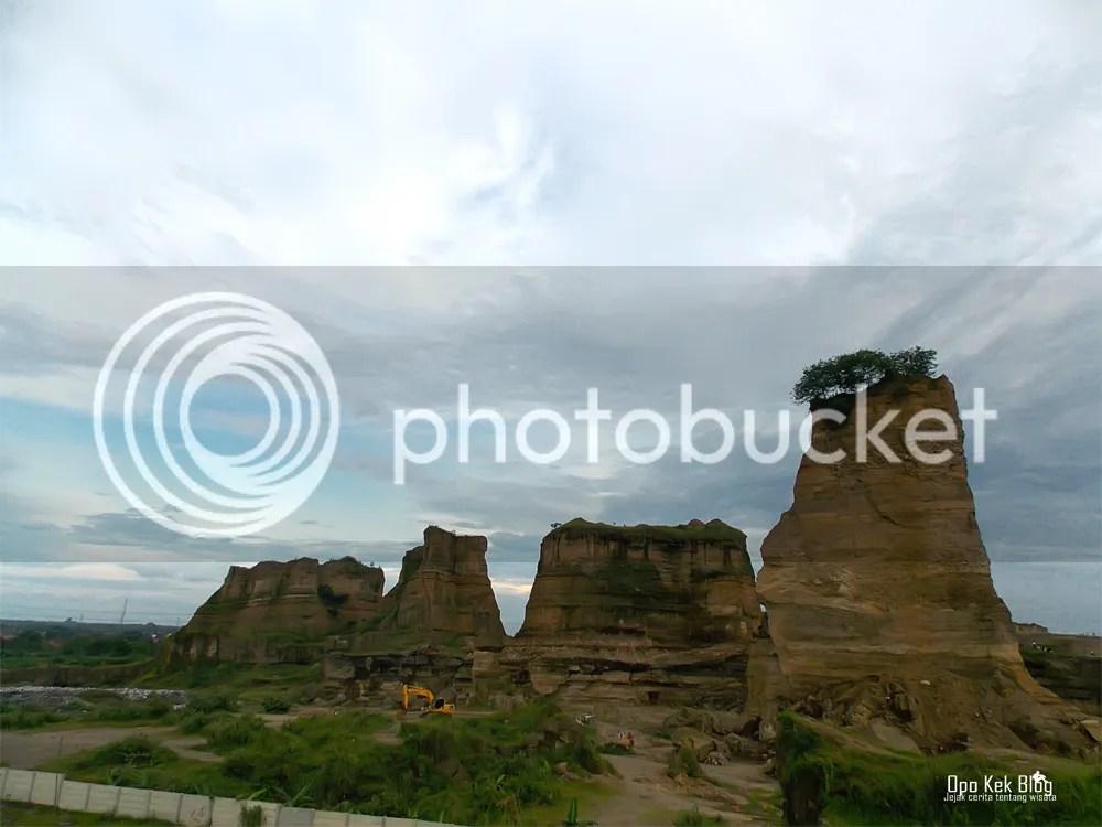 Canyon Tempat Hunting Foto Paling Keren Di Semarang Opo Kek Blog