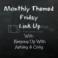 Keeping Up With Ashley and Cody