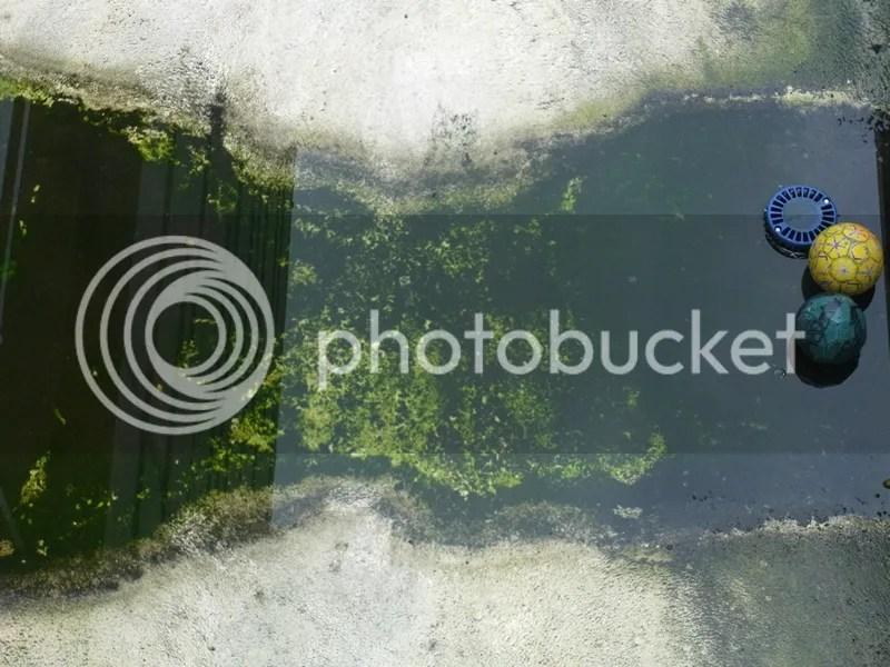 photo unbond1800.jpg
