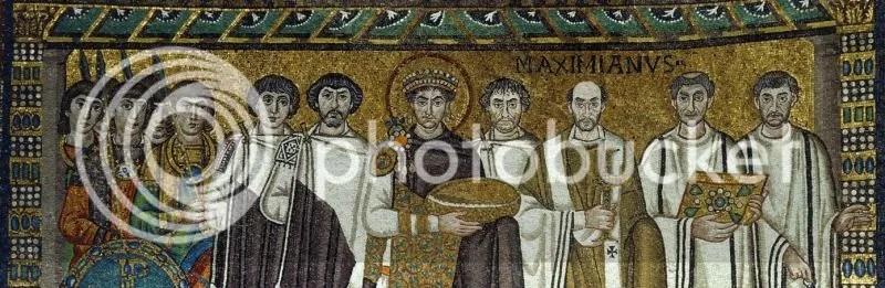 Apocatastasis: The Heresy that Never Was (1/5)