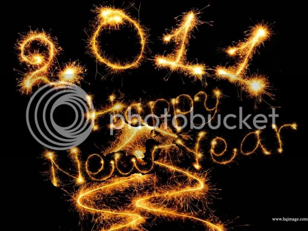 happy new year, firework happy new year 2011,