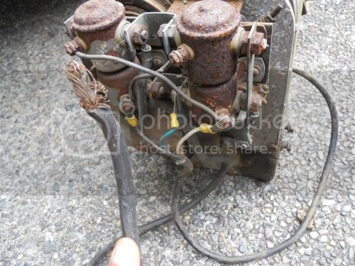 small resolution of i930 photobucket com albums ad142 carzy90 dscn0281 superwinch 2500 wiring diagram old ramsey winch wiring diagram