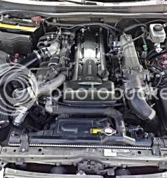 97 lexus sc400 ecu wiring diagram lexus auto wiring diagram lexus ls430 wiring diagrams 1994 lexus [ 1024 x 768 Pixel ]