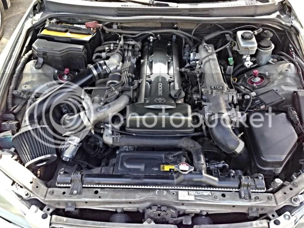 medium resolution of 97 lexus sc400 ecu wiring diagram lexus auto wiring diagram lexus ls430 wiring diagrams 1994 lexus