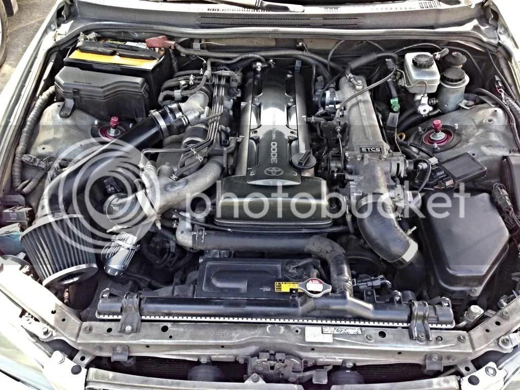 hight resolution of 97 lexus sc400 ecu wiring diagram lexus auto wiring diagram lexus ls430 wiring diagrams 1994 lexus