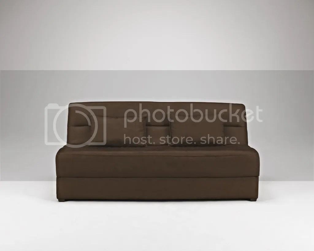 flip flop chair wheelchair walker ashley furniture vito black sofa bed shipping