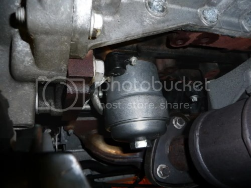 small resolution of 2000 saturn ls2 fuel filter