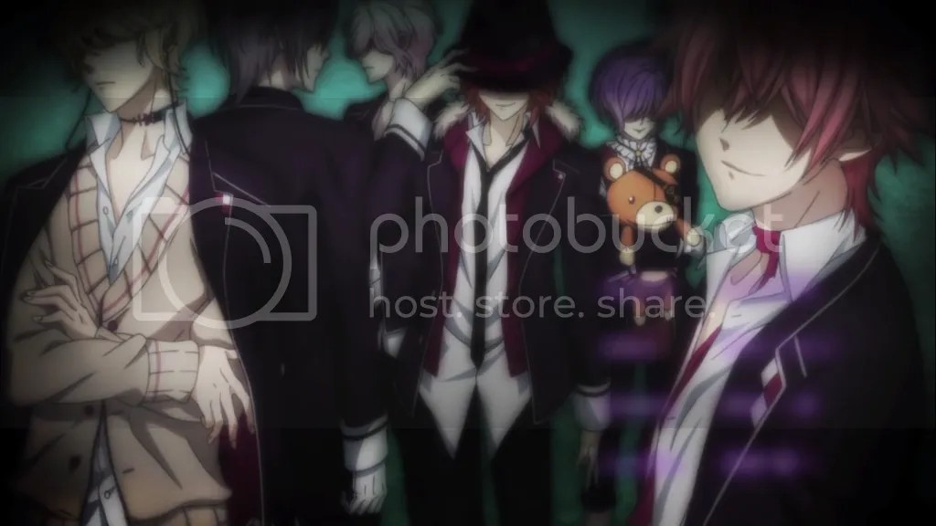 photo Diabolik-Lovers-OP-1-1_zpsvyvsdy1z.png