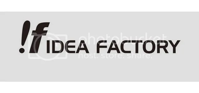 photo Idea-Factory-Logo-Featured-Image_zpspq5yebeh.jpg