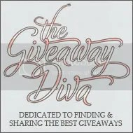 The Giveaway Diva