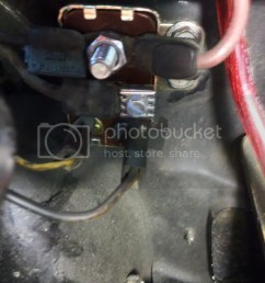1973 dodge challenger wiring harness wiring diagram centre 1973 challenger engine harness install 1973 dodge challenger [ 768 x 1024 Pixel ]