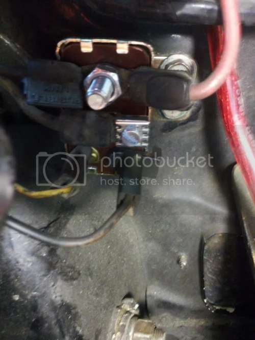 small resolution of 1973 dodge challenger wiring harness wiring diagram centre 1973 challenger engine harness install 1973 dodge challenger