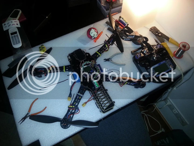 hight resolution of wiring kk2 1 evo fpv portugal f u00f3rum kk2 manual kk2 board wiring to receiver