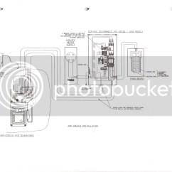 Generac 20kw Generator Wiring Diagram 2001 Jeep Cherokee Model 58751 Ziller Electric Inc Interactive