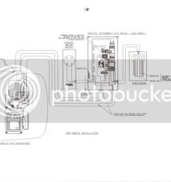 generac 20kw wiring diagram wiring diagram imp generac 20kw wiring diagram generac 20kw wiring diagram [ 1024 x 791 Pixel ]