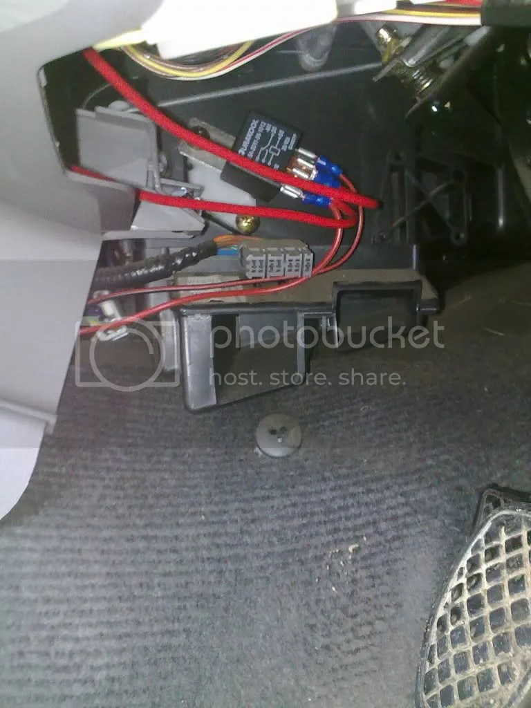 Wiring Diagram Also Subaru Radio Wiring Diagram On Subaru Forester