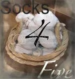 socks44-1