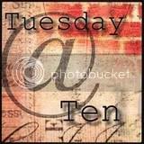 photo Tuesday at 10.jpg