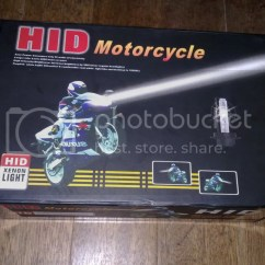 Yamaha Mio Mx 125 Wiring Diagram Bodine B50 Fluorescent Emergency Ballast Page 166