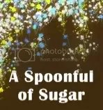 Spoonful Button