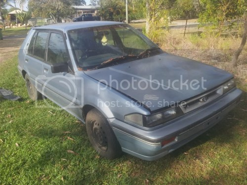 small resolution of dchil s 1990 nissan n13 pulsar