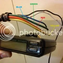 Hks Turbo Timer Wiring Diagram Big 3 Install