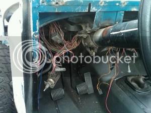 Jeep Cj7 Dash Wiring   Online Wiring Diagram