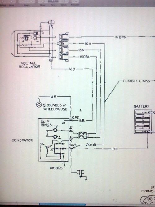 small resolution of 1995 cadillac fleetwood radio wiring diagram wiring library1995 cadillac fleetwood radio wiring diagram 9