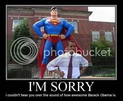 Barack Obama photo: Barack Obama obama.jpg