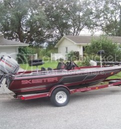 skeeter owners page 5 iboats boating forums 168246 [ 1024 x 768 Pixel ]