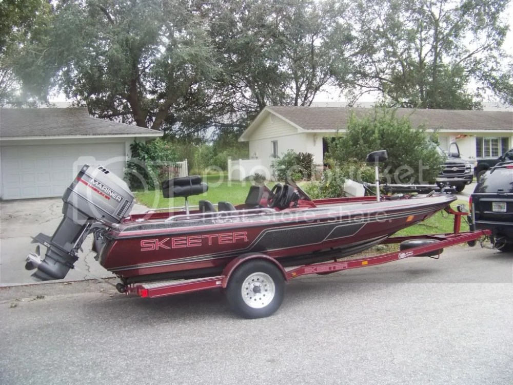 medium resolution of skeeter owners page 5 iboats boating forums 168246