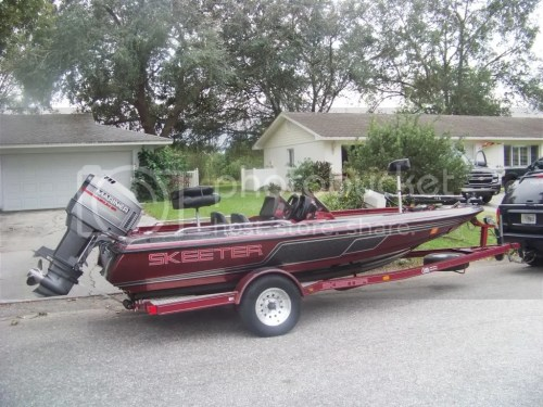 small resolution of skeeter owners page 5 iboats boating forums 168246