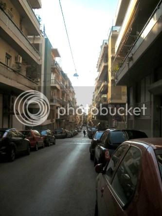 photo ateena1_1.jpg