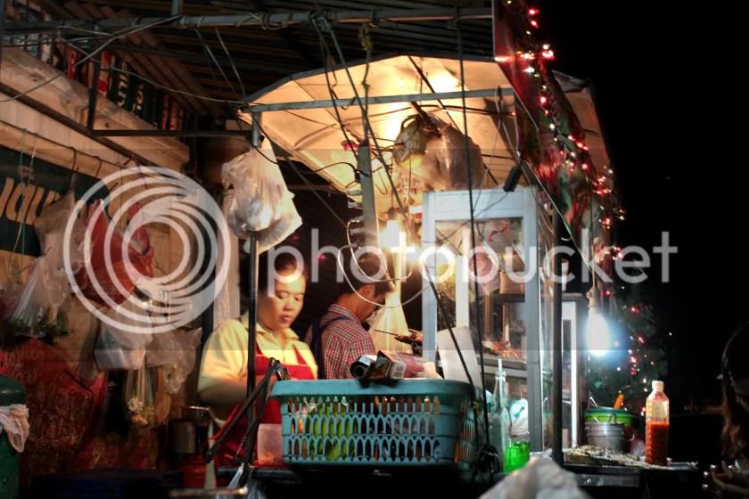 photo bangkok2.jpg