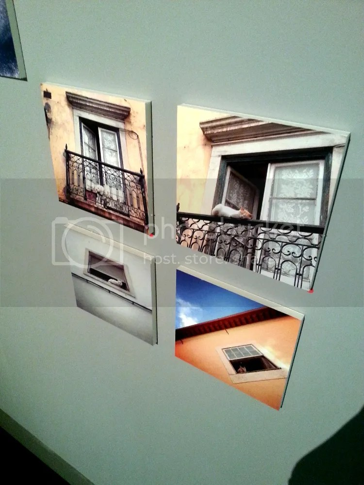 photo instaleiria1.jpg