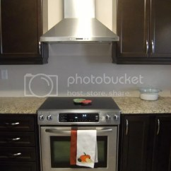 Kitchen Hood Fans Breakfast Bar Island Hawthornevillager Com View Topic Range Image